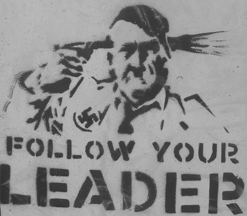follow-your-leader.jpg (309 KB)