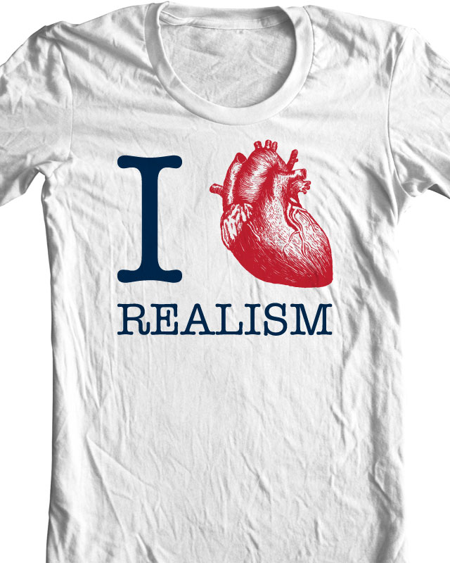 ILoveRealism.jpg
