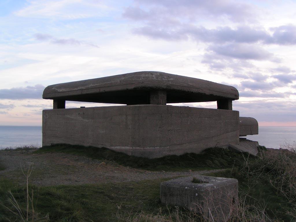 observation_bunker.jpg