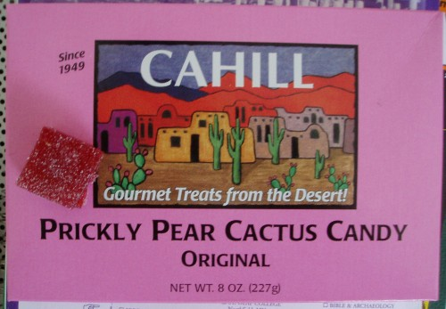 cactus candy.JPG (654 KB)