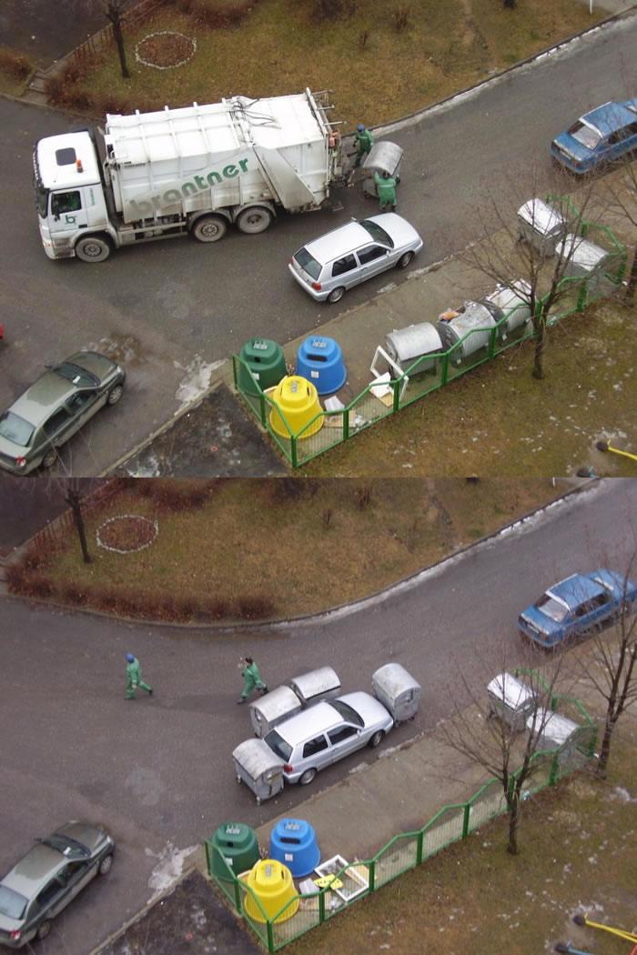 epicnoparkingzone.jpg