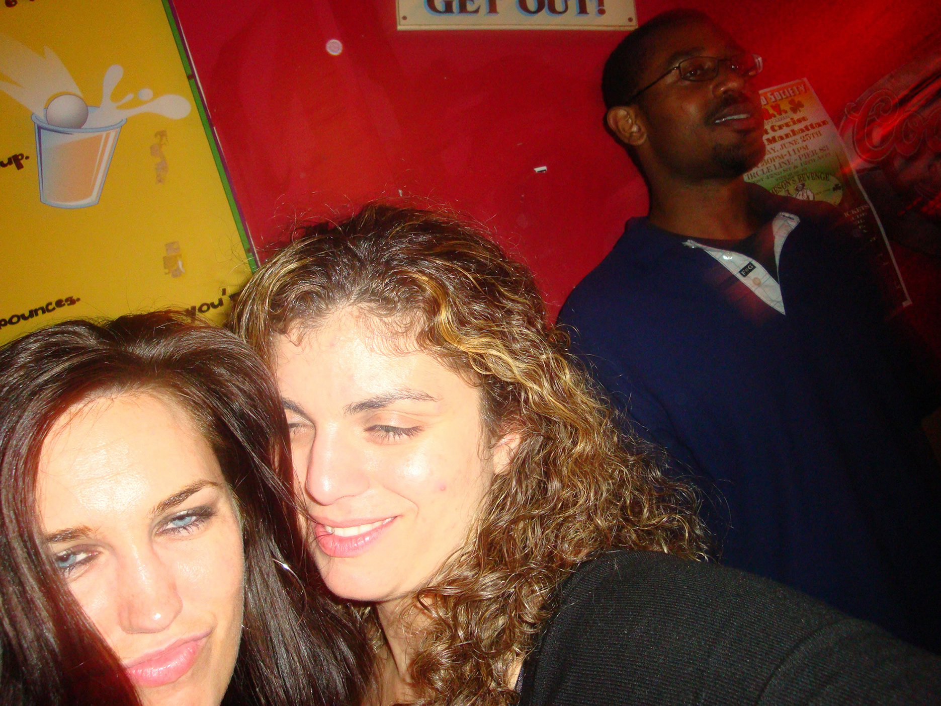 drunkgirls3.jpg