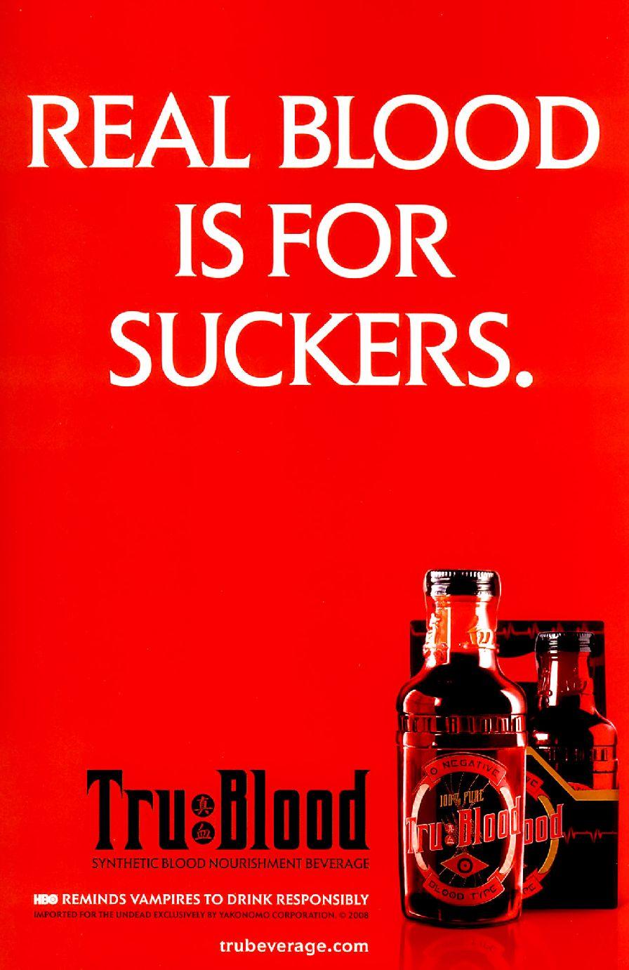 true-blood-027.jpg