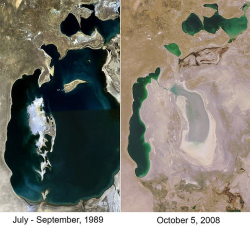 Aral_Sea_1989-2008.jpg (101 KB)