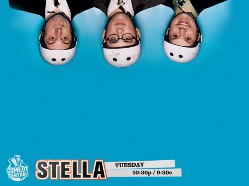 stella desktop3 500x375 Stella Television
