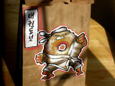 Awesome Lunchbag 3.jpg (62 KB)