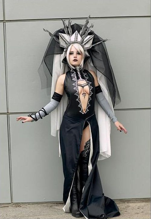 cosplay_girls_03.jpg