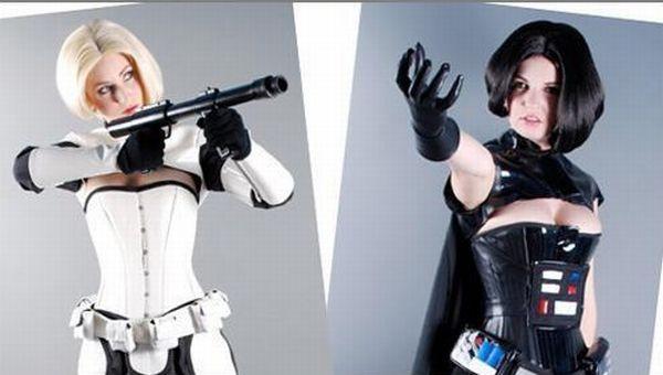 cosplay_girls_17.jpg