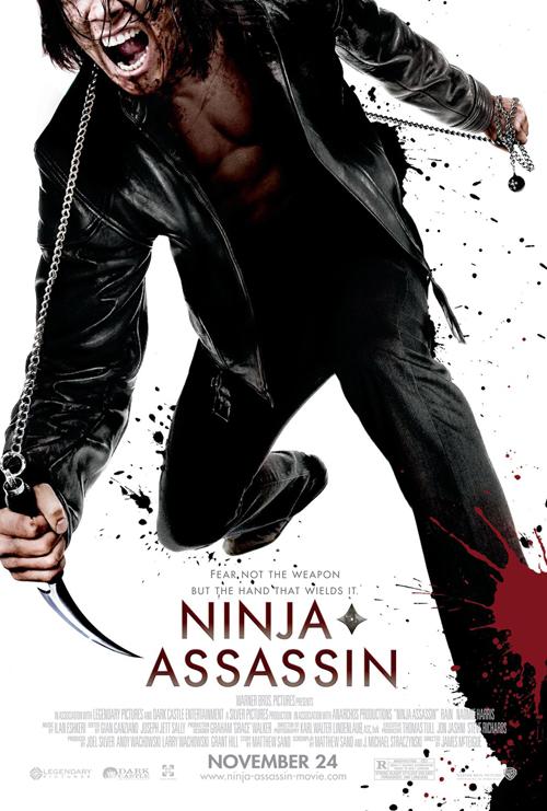ninjaassassinposterdebut.jpg