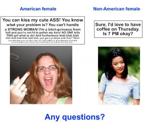 females.jpg (56 KB)