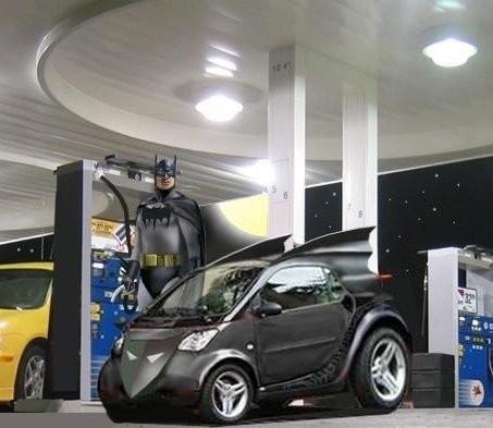 batman.jpg (42 KB)
