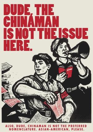 chinaman.jpg (106 KB)