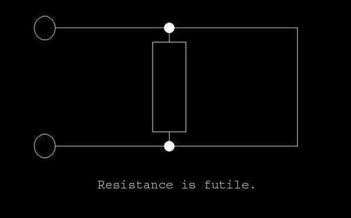 electricity.jpg (32 KB)