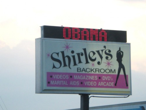 strippers-for-obama-009.jpg (123 KB)