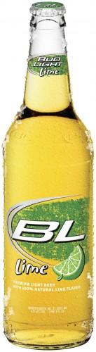 lime.JPG (294 KB)