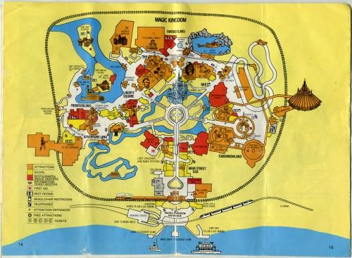 map.jpg (665 KB)