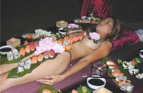 good_sushi.jpg (68 KB)