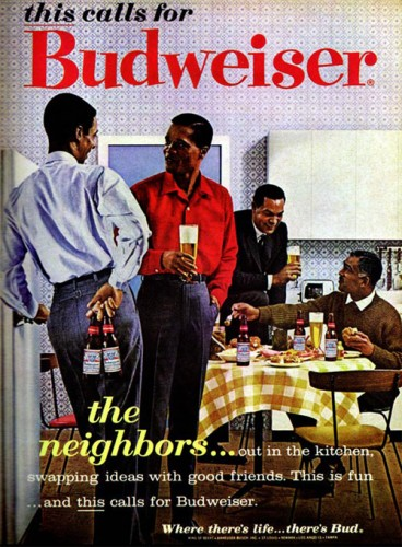 budweiser-this-calls-for1.jpg (134 KB)
