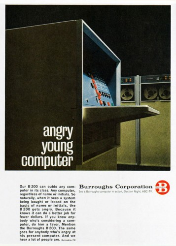 burroughs-corporation-angry-young-computer1.jpg (78 KB)