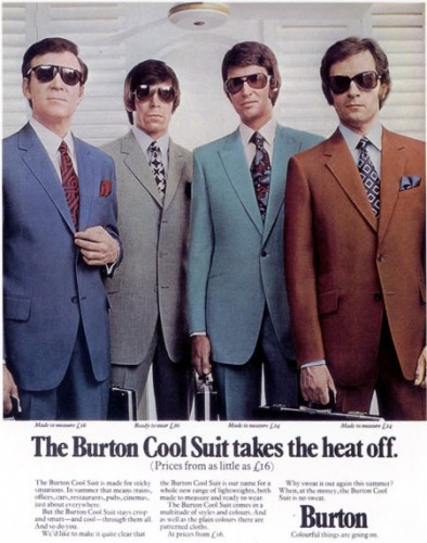 burton-cool-suit1.jpg (65 KB)