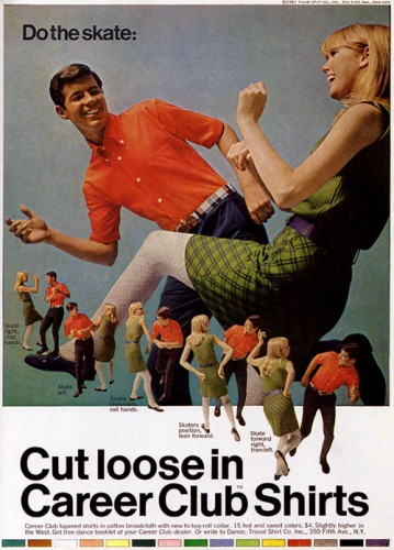 career-club-shirts-cut-loose1.jpg (108 KB)
