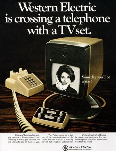 western-electric-is-crossing-a-telephone1.jpg (89 KB)