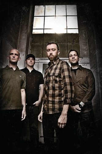 rise against.jpg (129 KB)