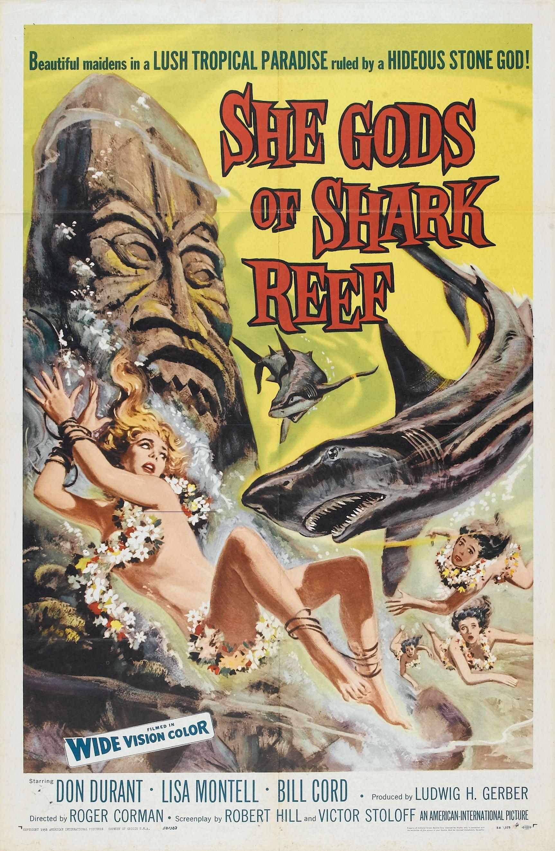 she_gods_of_shark_reef_poster_01.jpg