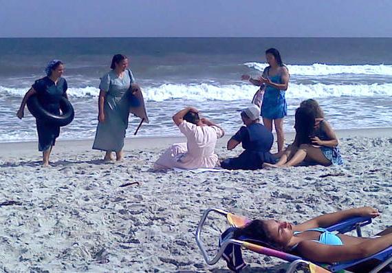 amish_beach.jpg