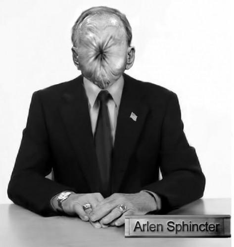 arlensphincter.jpg (24 KB)