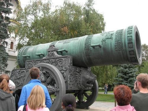 470927537DptONm fs 500x375 Tsar Cannon Weapons