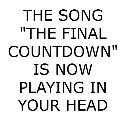 fc Noooooooooo! wtf Music