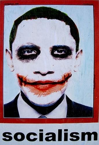 Obama-socialism_large.jpg (362 KB)