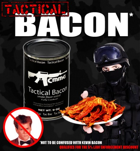 bacon.jpg (95 KB)