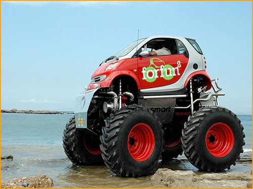 smart-monster-car.jpg (78 KB)
