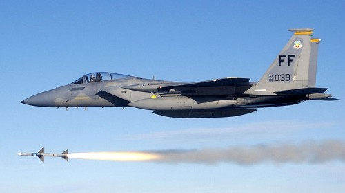 800px-USAF_F-15C_fires_AIM-7_Sparrow_2.jpg (32 KB)