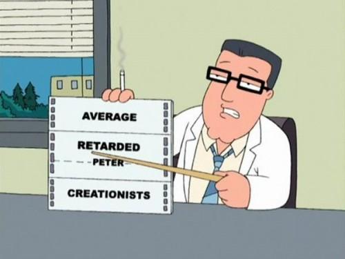 creationists.jpg (29 KB)