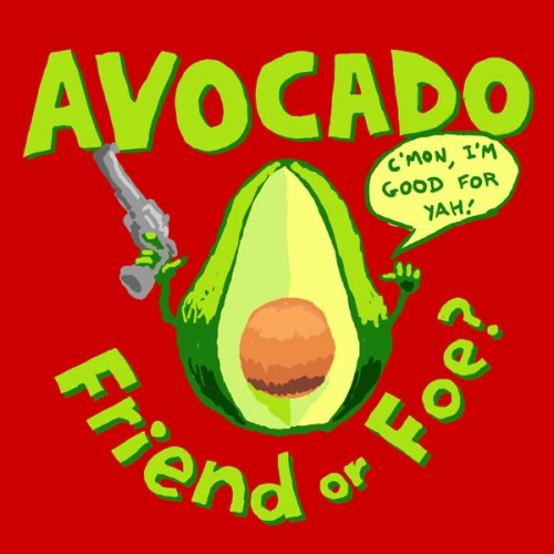 avocado1.jpg (67 KB)