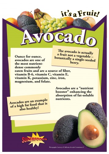 sf_avocado_poster_2009.jpg (973 KB)