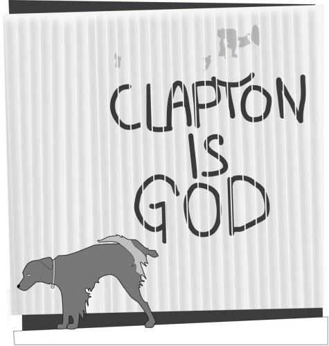 clapton-is-god.jpg (103 KB)