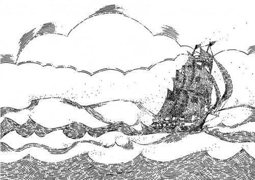 seaworthy.jpg (159 KB)