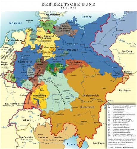 Deutscher_Bund.jpg (661 KB)