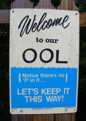 ool 358x500 Welcome Humor