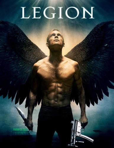 legion_poster.jpg (168 KB)