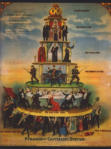pyramid kap 372x500 Pyramid of Capitalism Sad :( Politics