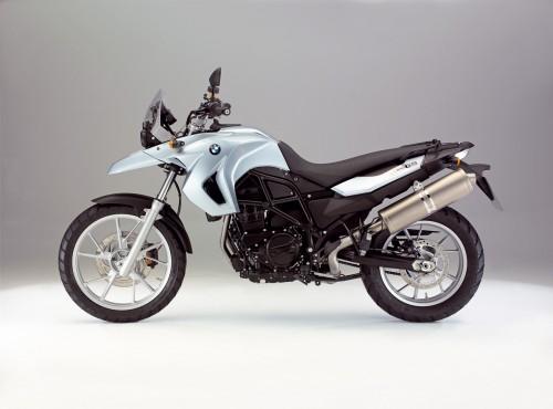 motocafe_bmw_f650gs_01.jpg (220 KB)