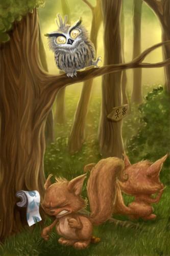 forest_dump.jpg (66 KB)