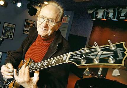 les paul.jpg (27 KB)