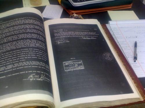 CountyClerk.JPG (312 KB)