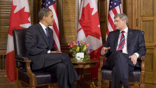 Barack_Obama_meets_Stephen_Harper.jpg (65 KB)